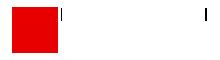 宇和海の味をお届けする おがた蒲鉾 四国愛媛の特産品じゃこ天・蒲鉾 旅行のお土産に、お歳暮・お中元などの贈答用に。